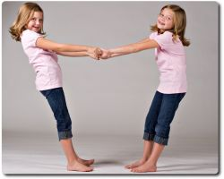 What research questions are important for the future health of twins and multiples?