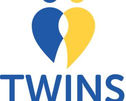 Twins Research Australia: Statement on Coronavirus