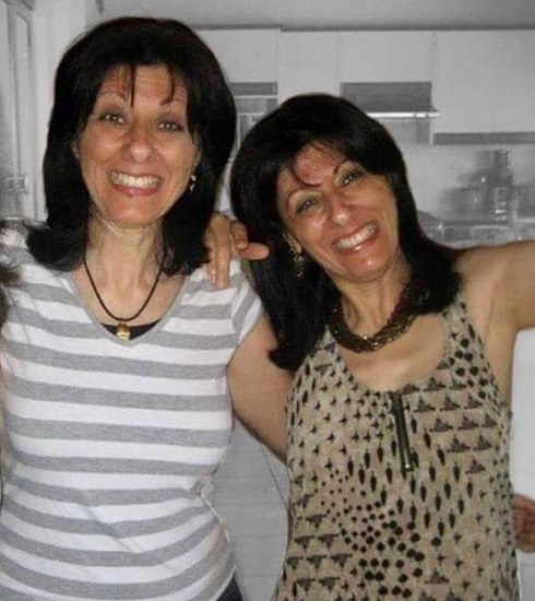 We are Twins Research Australia: Insights into twin lives