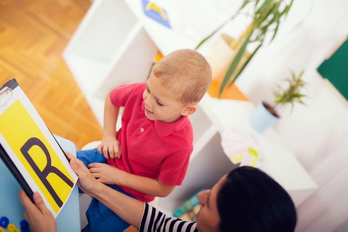 Study Links Autism To Epigenetic >> New Study Finds Common Link Across Autism Spectrum Disorders