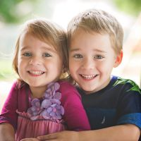 What  is Twins Research Australia?