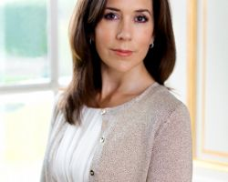 Double celebration for Australian Twin Registry as it announces HRH Crown Princess Mary of Denmark as its patron